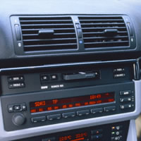 Understanding-your-Automobile-Heating-Ventilation-and-Air-Condition-Systems